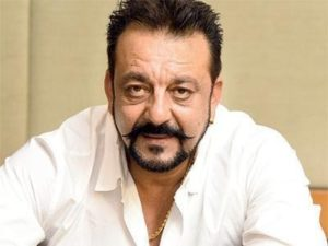 Sanjay-Dutt-on-his-Biography-300x225