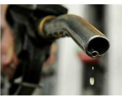 petroll