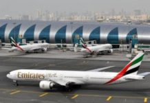 04in emiratesjpg