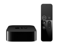 Apple-TV-4K-3801