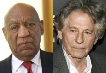 COMBO-FILES-US-ENTERTAINMENT-ACADEMY-FILM-COSBY-POLANSKI-CRIME