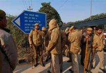 DElhi-police-rape-AP1