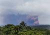 Hawaii-Volcano_AP