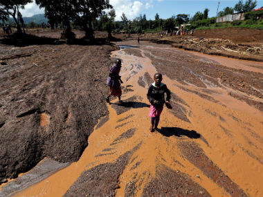 Kenya_Dam_Reuters