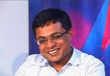 Sachinbansal.CNBC_