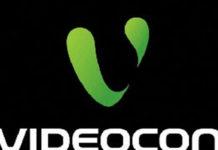VideoconLogoIBNLive