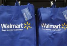 WalMartShoppingBags_Reuters