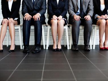 jobs_thinkstock2