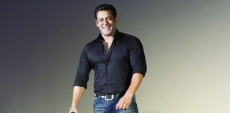 salman-khan-AP-photo