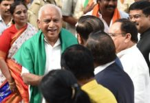yeddyurappa-oath-taking-ceremony-karnataka-