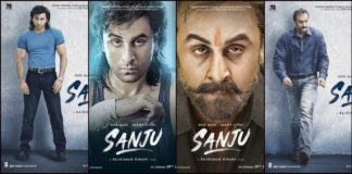 sanju-movie-ranbir-kapoor-Swadesh Vichar