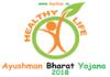 Ayushman-Bharat-Yojana-Swadesh-Vichar
