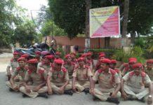 Swadesh-Vichar