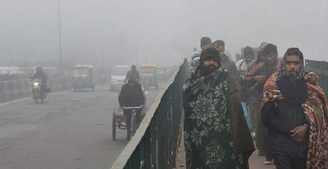 Cold-In-Delhi-Swadesh-Vichar