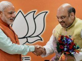 PM-Narendra-Modi-Amit-Saha-Swadesh-Vichar