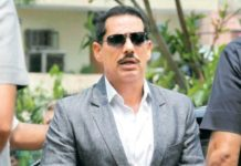 robert-vadra-in-problems-Swadesh-Vichar