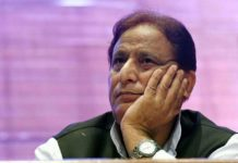 Azam-Khan-in-Trouble-Swadesh-Vichar