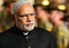PM-Narendra-Modi-Swadesh-Vichar