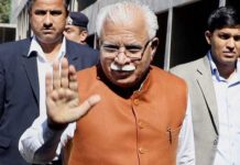 haryana-govt-will-pay-the-bus-and-train-fare-of-5-and-a-half-thousand-people-of-devotees-going-to-kartarpur-sahib